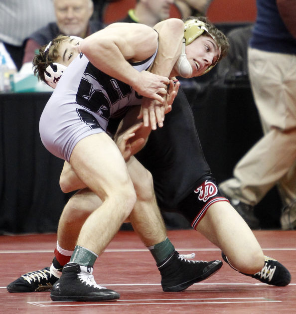 021915bp-state-wrestling-3a-132
