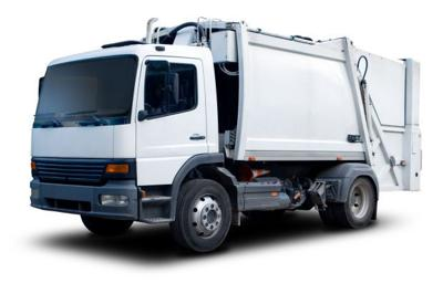 stock-photo-garbage-truck