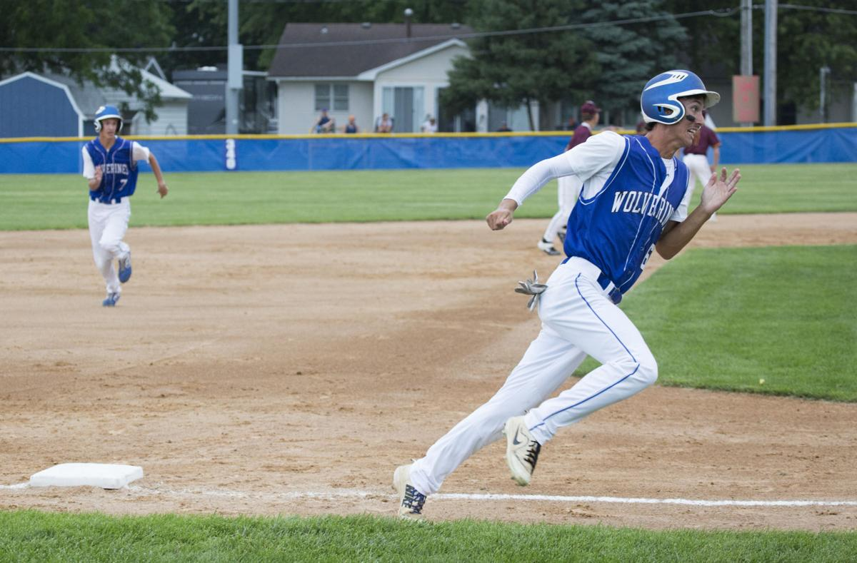071820-dike-baseball-06
