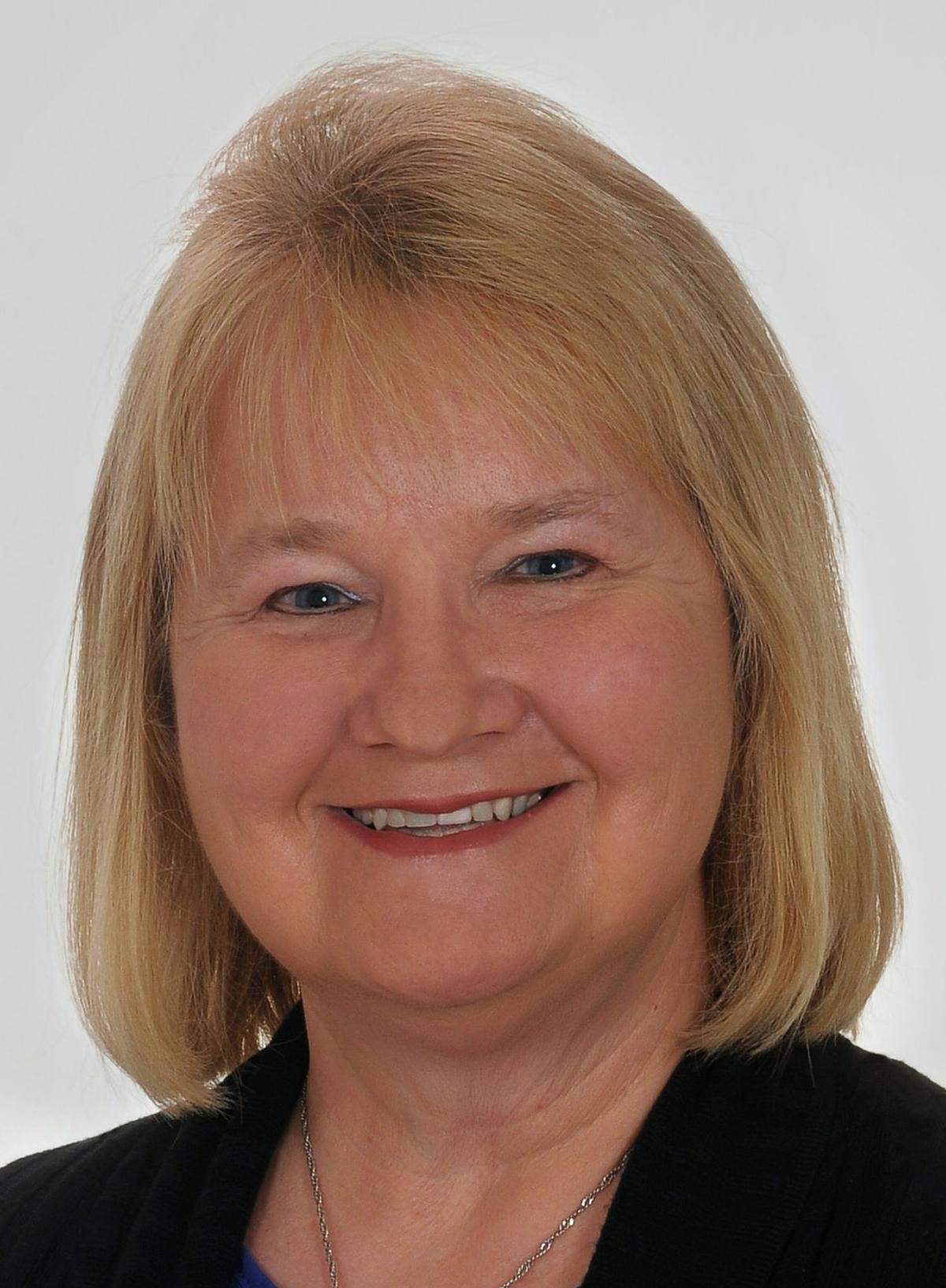 Kathy Alberts