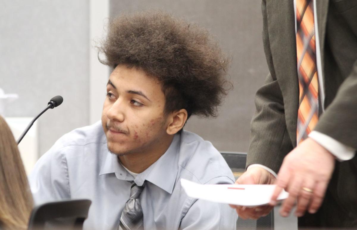 021120jr-murder-trial-1