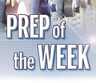 prep of the week 1-col.jpg