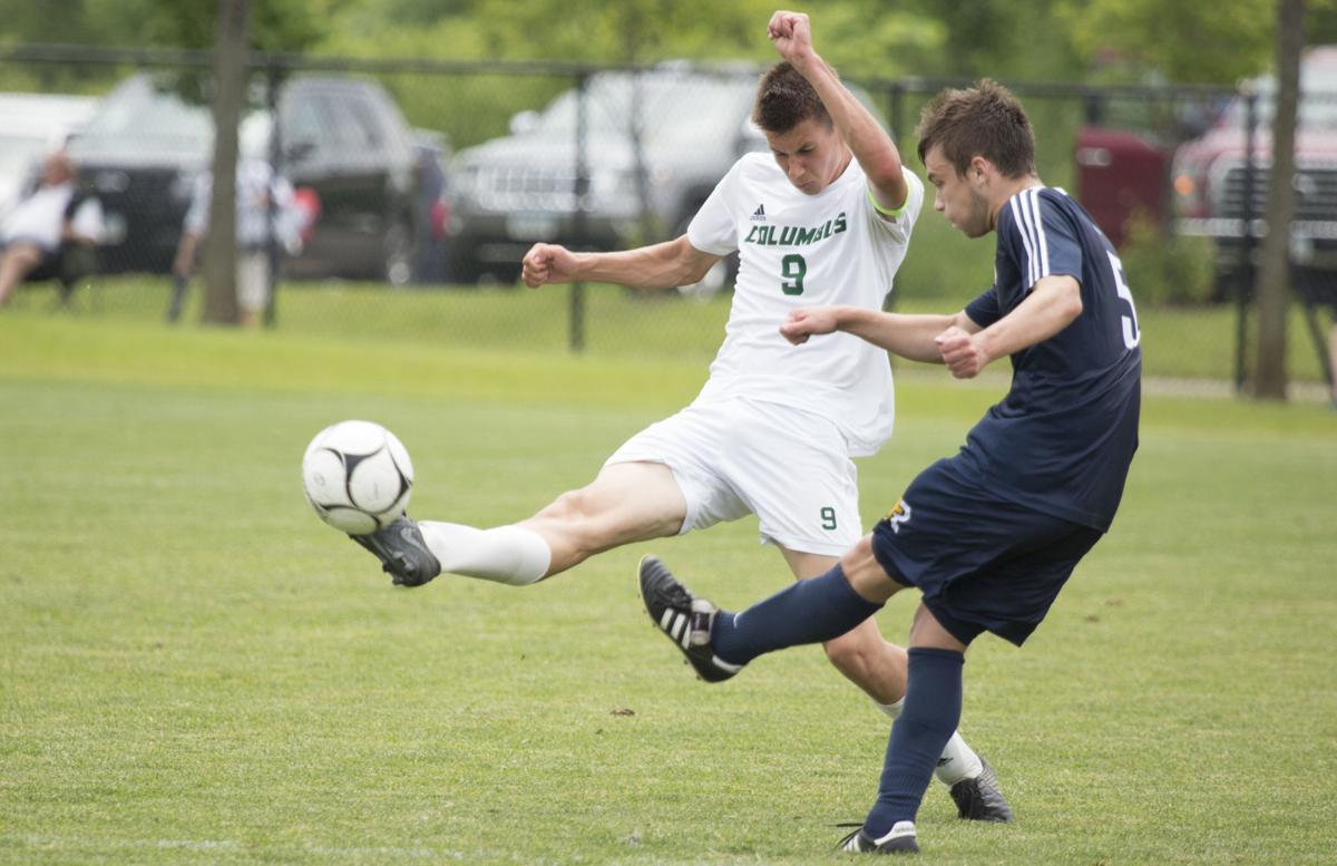 060419kw-state-soccer-championship-columbus-02