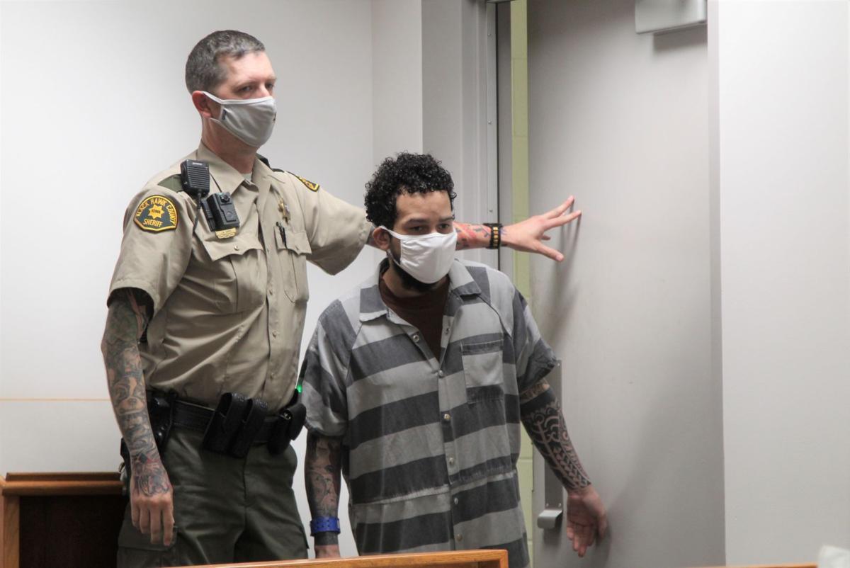 100821jr-cruz-sentencing-1