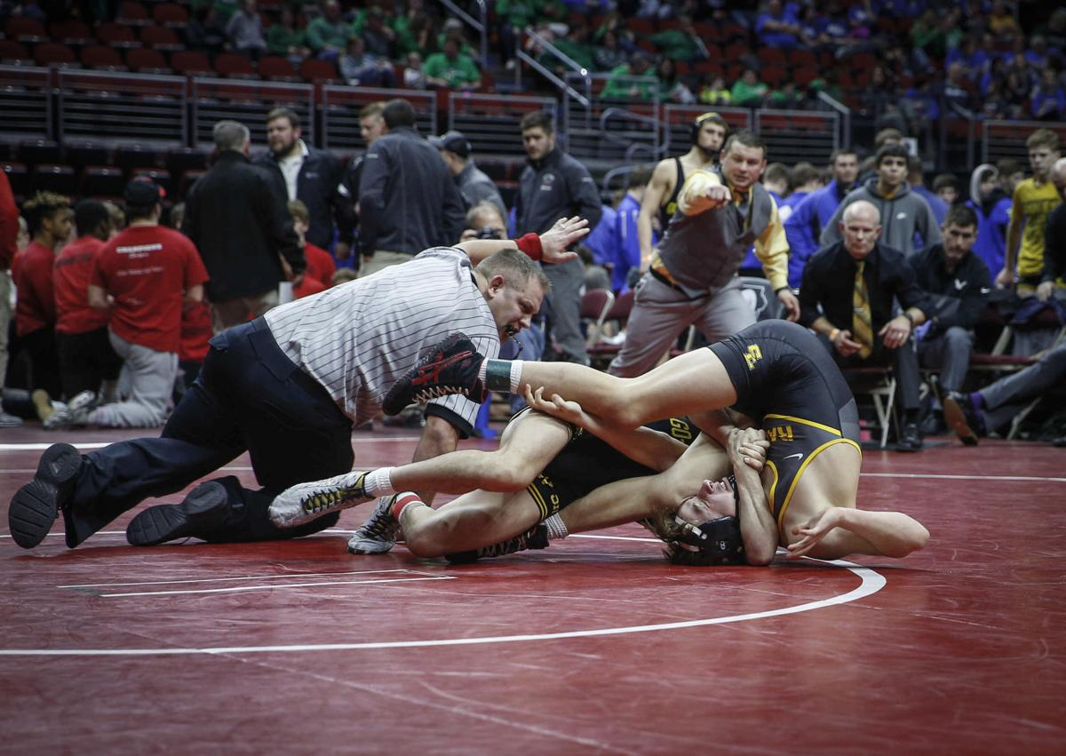 021319ho-state-duals-05