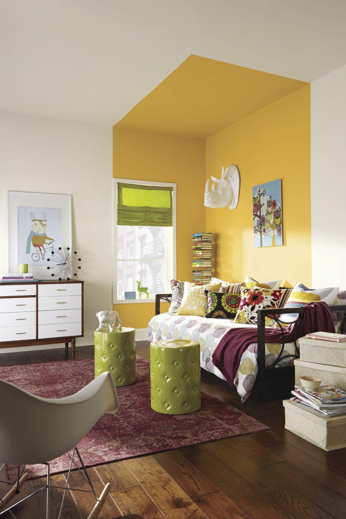 yellow-main