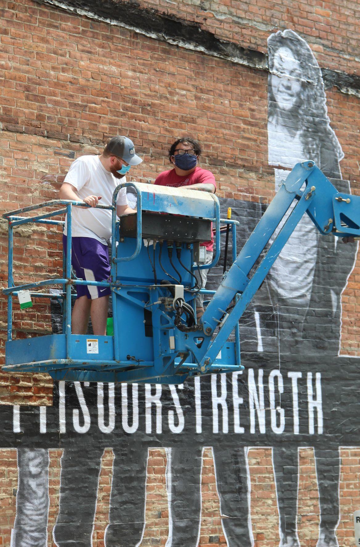 062320jr-social-justice-mural-2