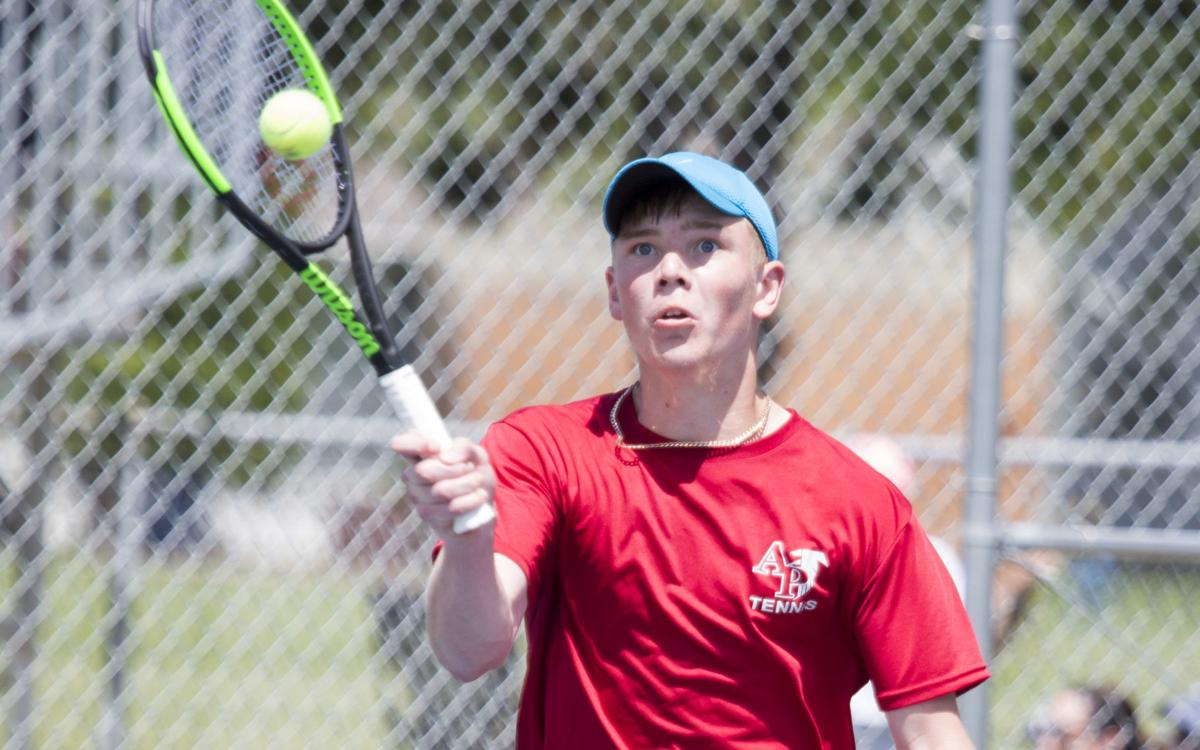 052519kw-state-tennis-01