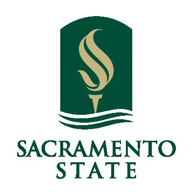 sac-state-logo