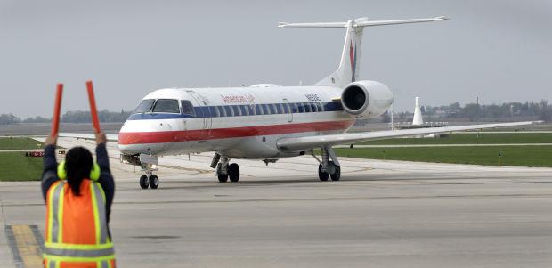 070313file-american-airways3