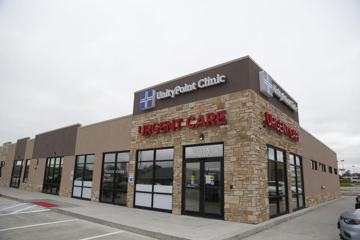 042717mp-UnityPoint-Health-Clinic-4