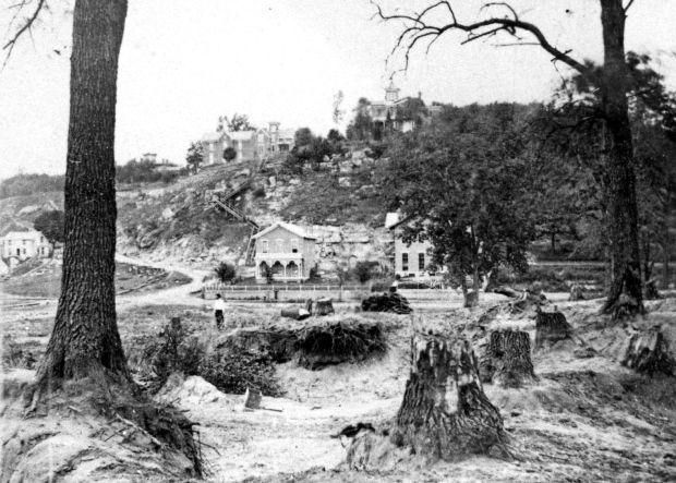 012015ho-historical-jackson-park-dubuque-1