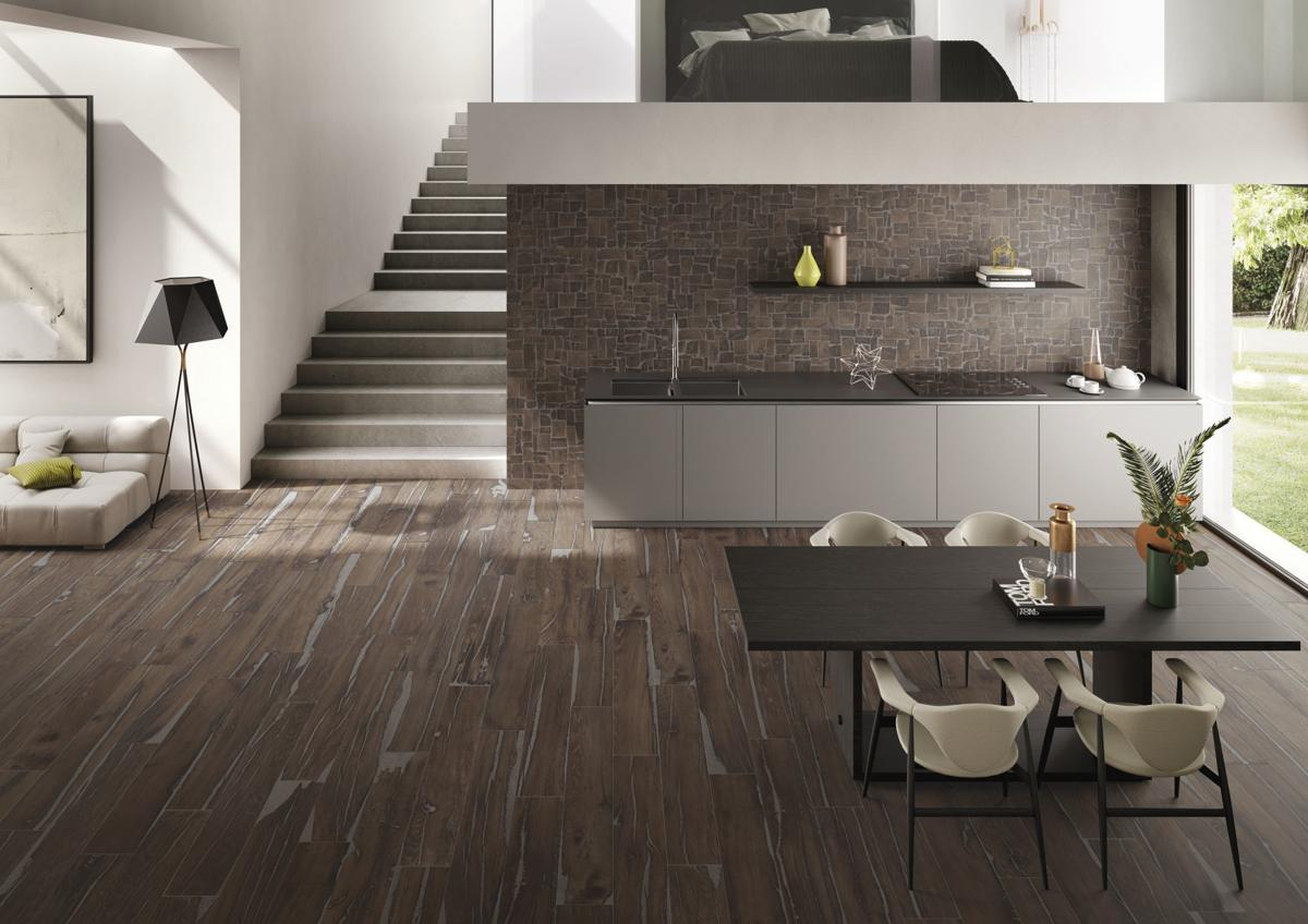 tile trends 1