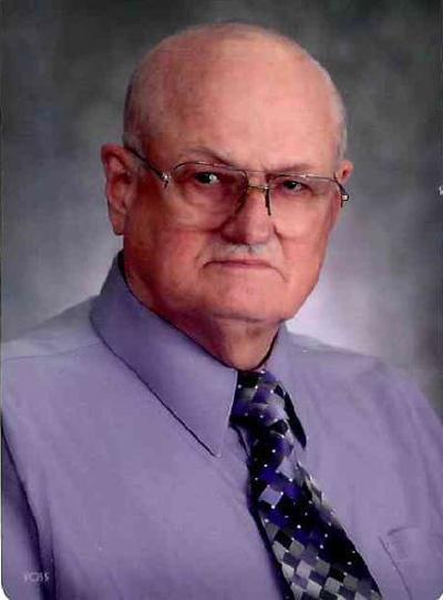 Arthur Buseman