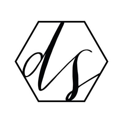 Driftless Style logo