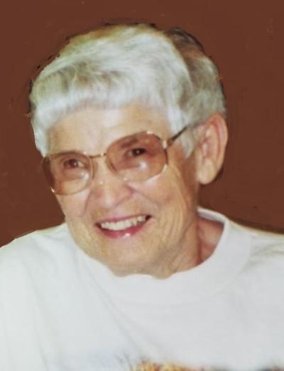 Lois R. Lorenz