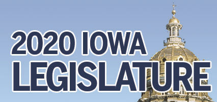 Legislature-2020-logo