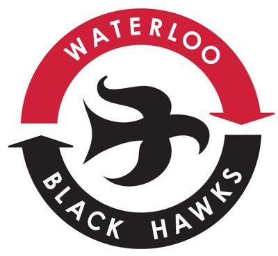 ushl logo - black hawks.jpg