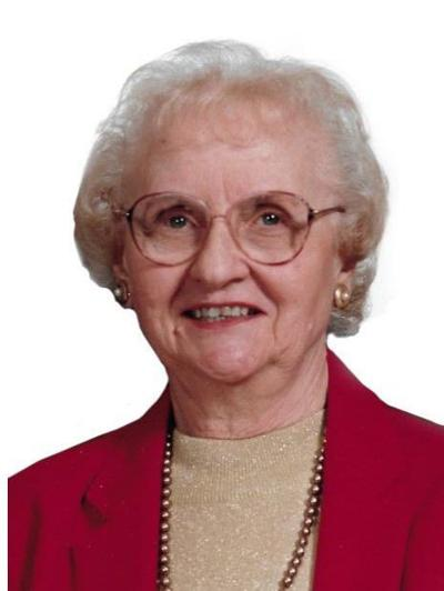 Celia Scott