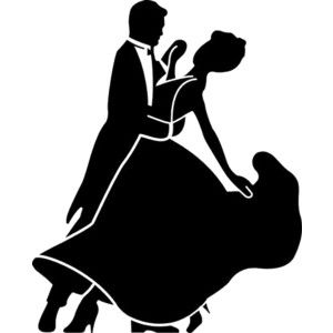Cedar Valley Dance Club