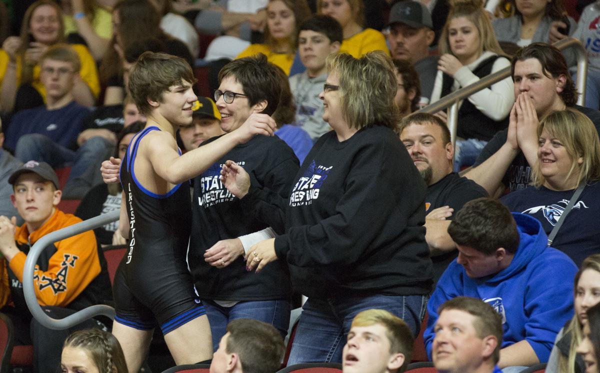 022220kw-state-wrestling-championships-02
