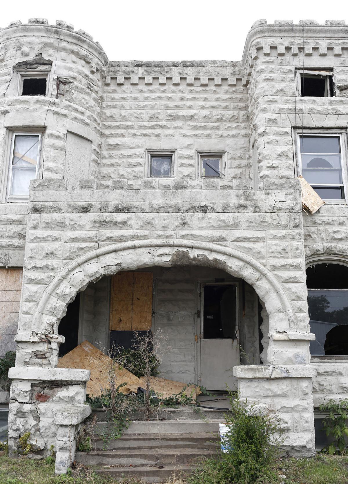 101117mp-Castle-Apartment-building-2