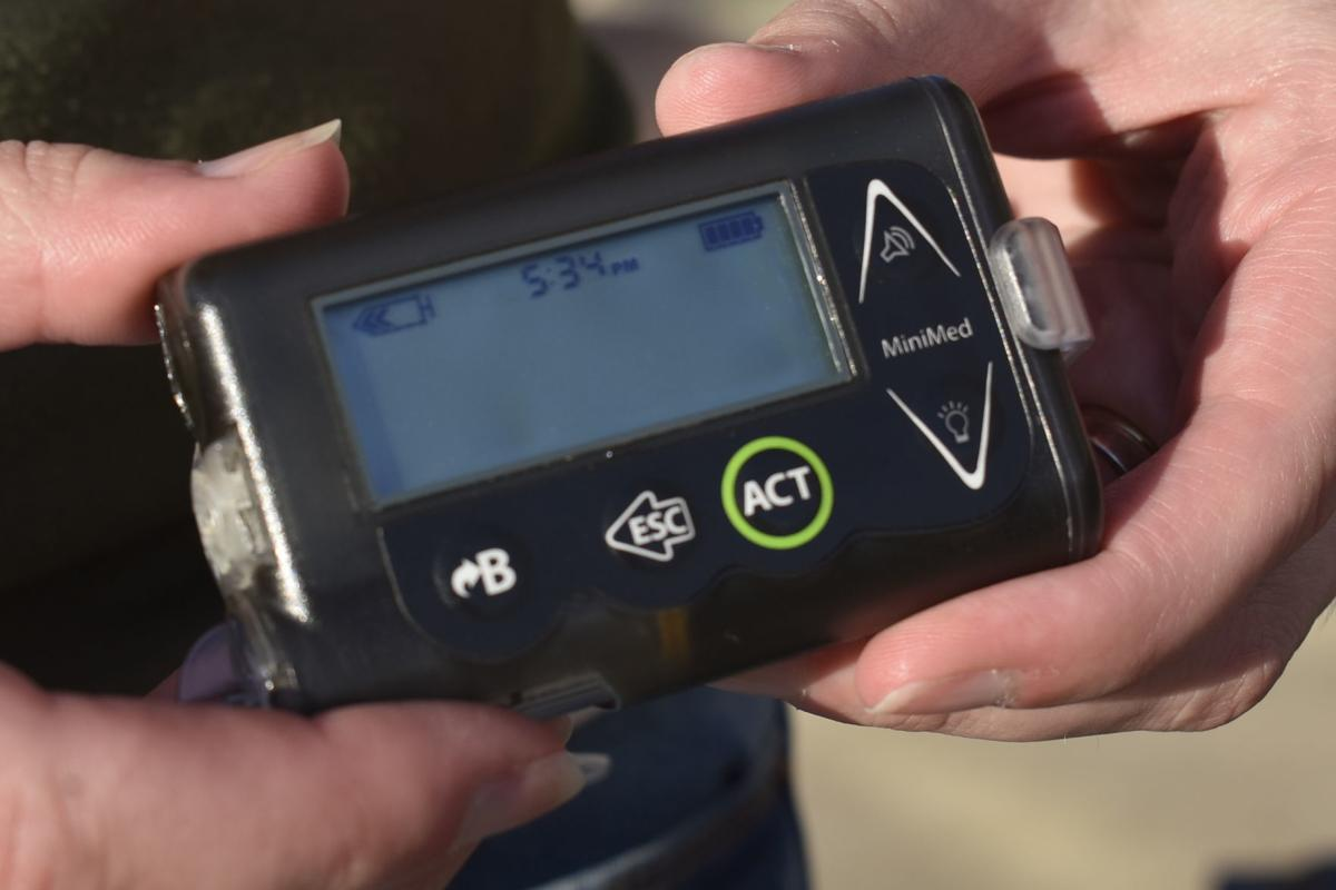 092319tn-insulin-pump