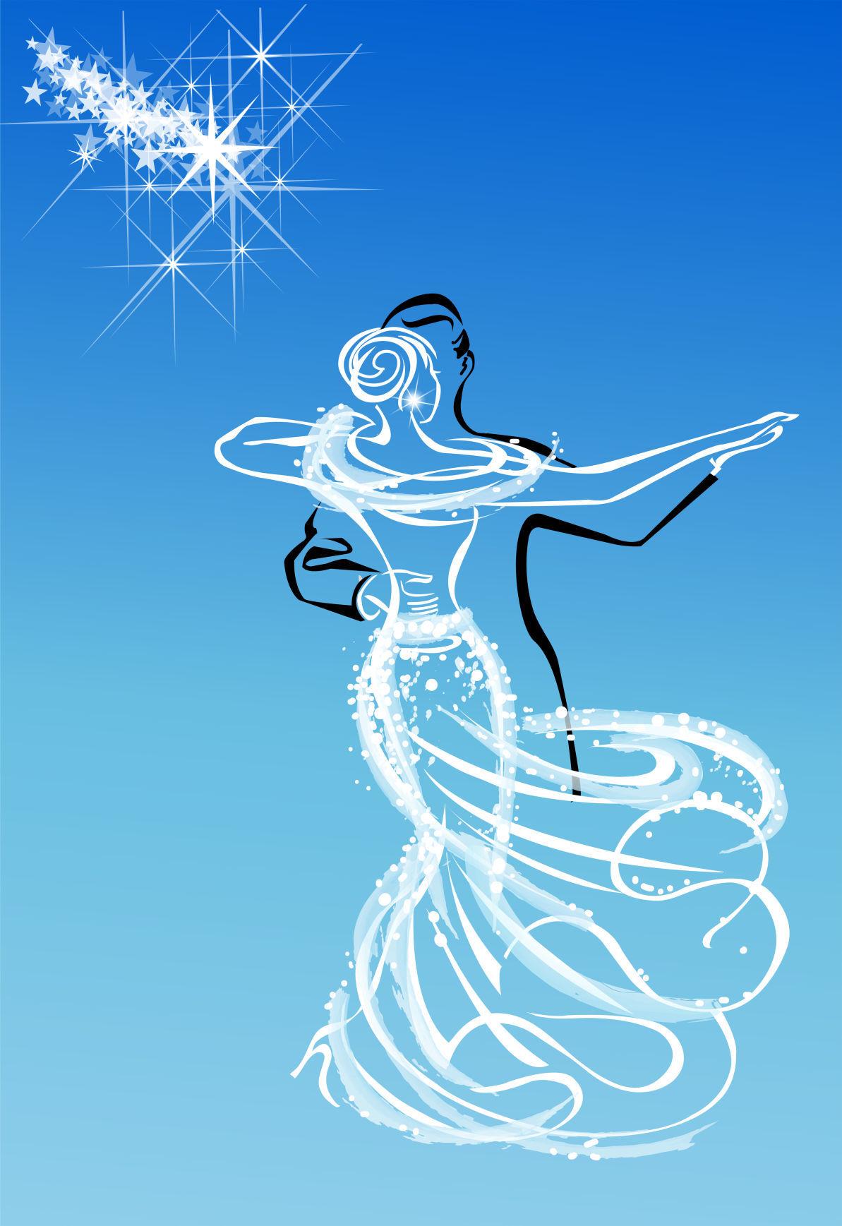 symphony waltz background 2.jpg