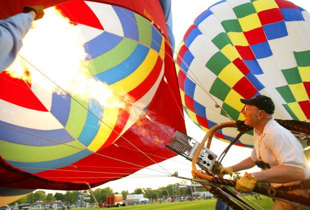 032613file-mwd-balloon-rally6.jpg