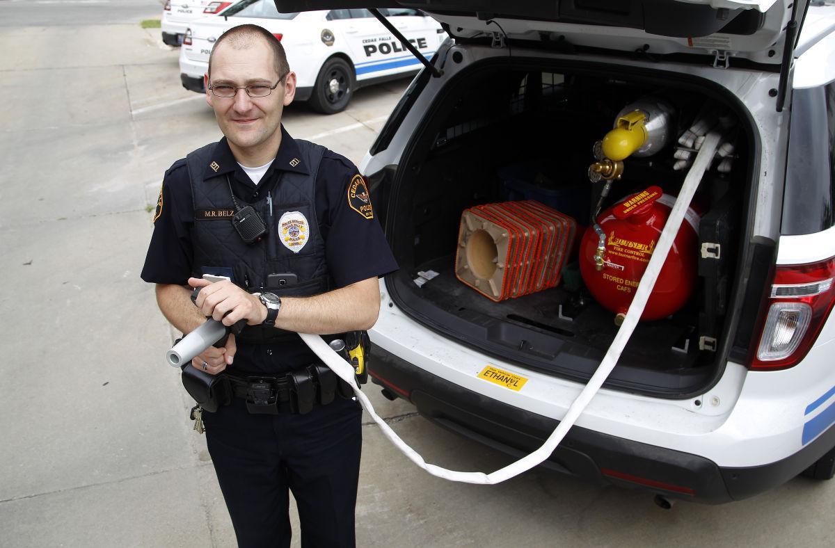 071515mp-CF-foam-fire-extinguishers-1