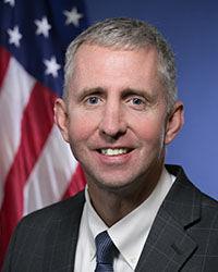 Peter Deegan Jr.