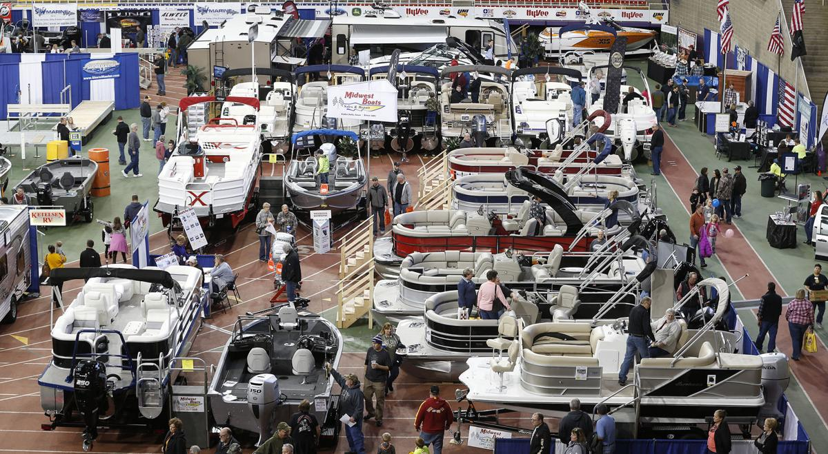 012117bp-boat-rv-show-4