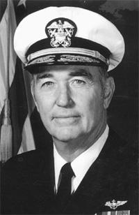 Jim D. Ramage