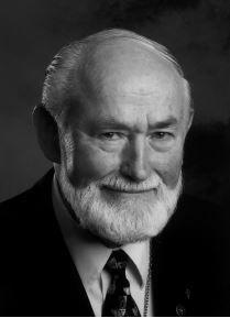 Duane Lindberg