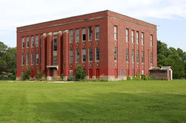 081213bp-lafayette-school-1