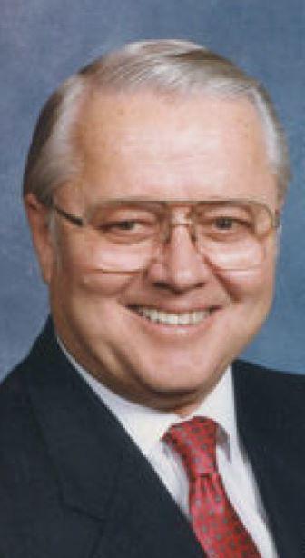 Marv Diemer