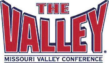 college-logo-missouri valley conf