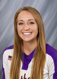 Ashley Chesser