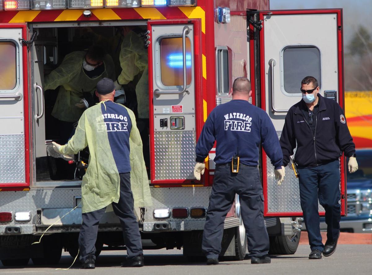 040120jr-paramedic-precautions-1