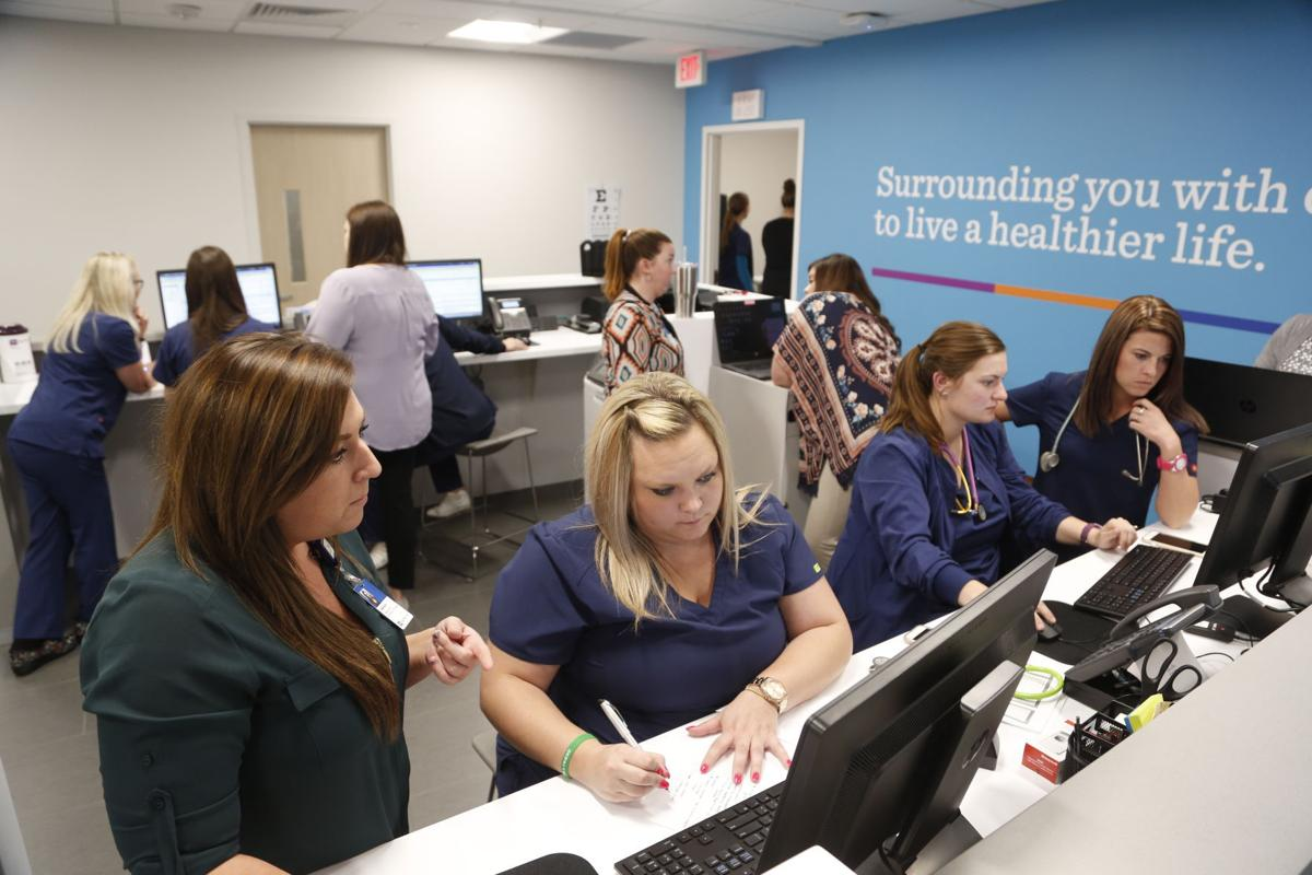 042717mp-UnityPoint-Health-Clinic-1