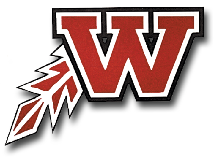 Waterloo West Logo.png