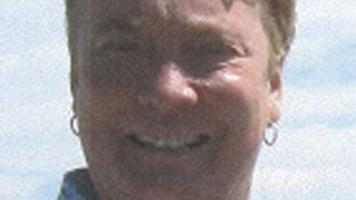 Jan K. Sealock - Waterloo Cedar Falls Courier