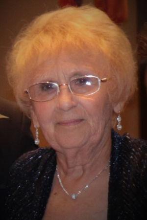 Jill L. Heiple
