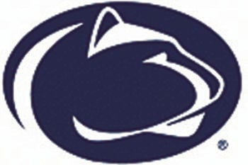 college-logo-penn st.jpg