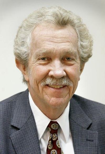 Steve Schmitt