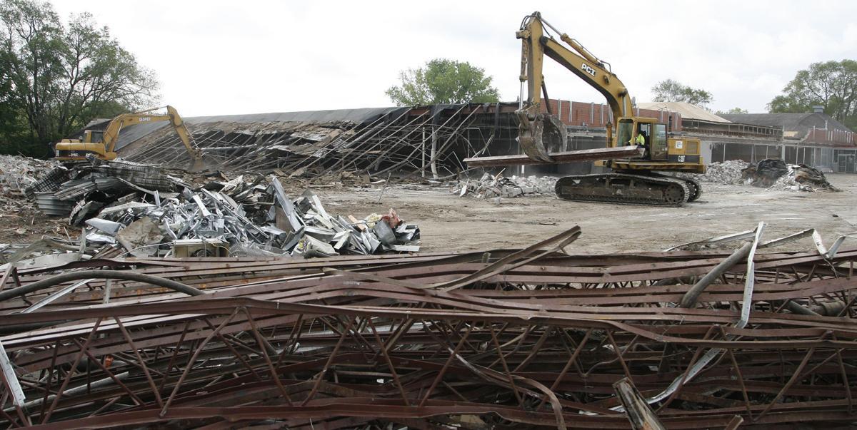 051716mp-Logan-Plaza-destruction-2