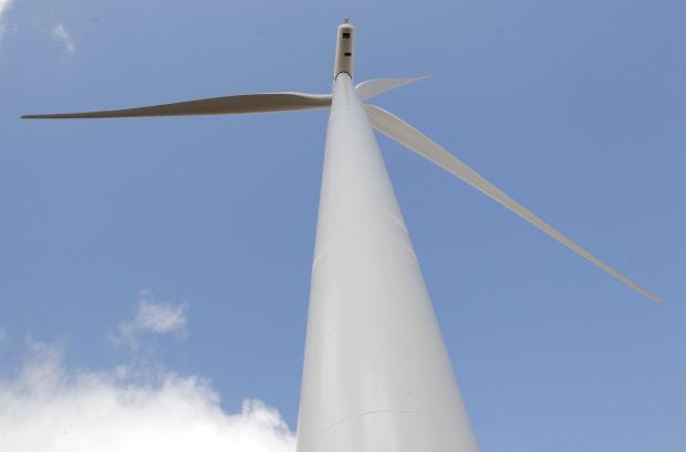 102314bp-wellsburg-wind-farm-1