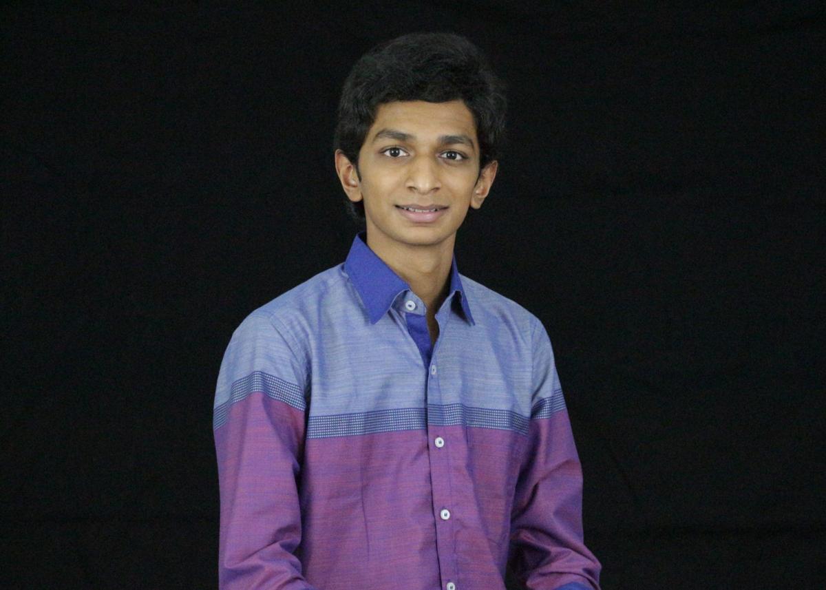 Ayyappan, Vikash.JPG