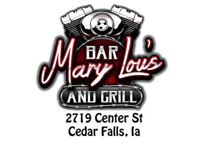 Mary Lou's Bar & Grill