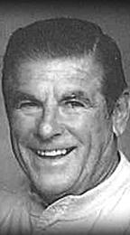 Donald Bingham
